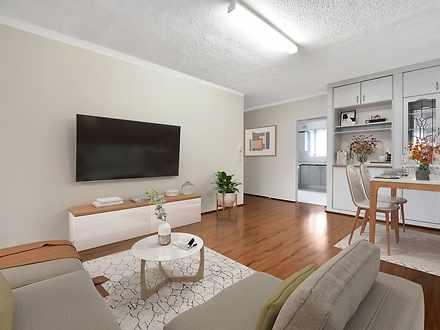 9/43 Rawson Street, Auburn 2144, NSW Apartment Photo