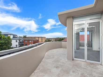 7/592 Old South Head Road, Rose Bay 2029, NSW Apartment Photo