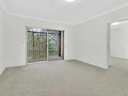 13/247-249 Ernest Street, Cammeray 2062, NSW Apartment Photo