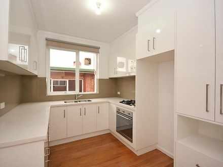 5/89 Seymour Road, Elsternwick 3185, VIC Apartment Photo