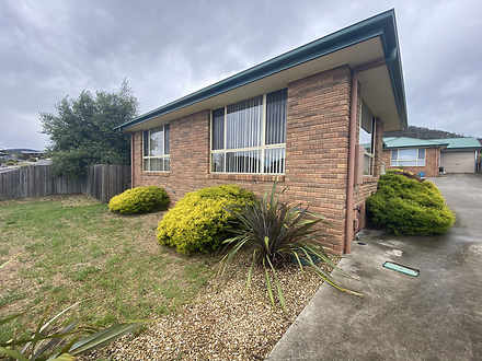 1/4 Mariah Crescent, Oakdowns 7019, TAS House Photo