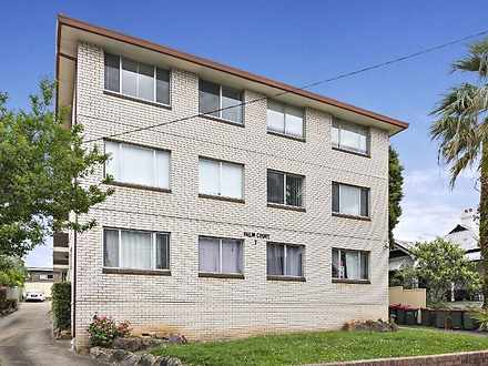 9/7 Alice Street, Harris Park 2150, NSW Apartment Photo