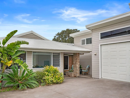 12 Minell Close, Wamberal 2260, NSW House Photo