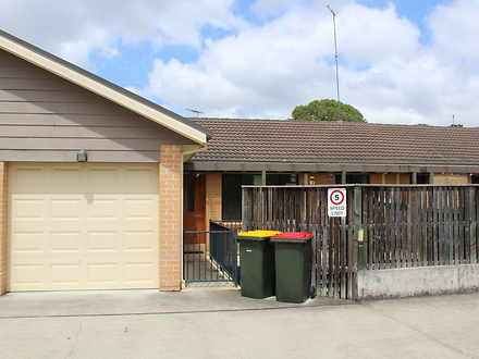 11/4-6 Metella Road, Toongabbie 2146, NSW Townhouse Photo