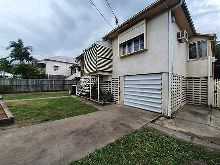 52 Pear Street, Greenslopes 4120, QLD House Photo