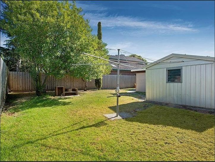 3 Goodwood Drive, Keilor Downs 3038, VIC House Photo