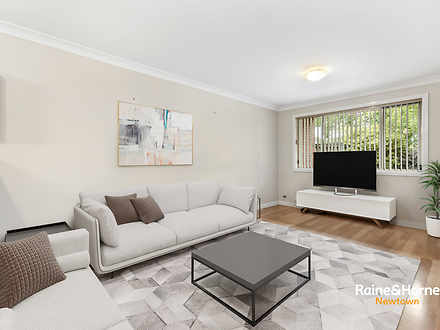 18 Dudley Street, Balgowlah 2093, NSW House Photo