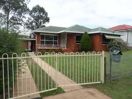 35 Lance Crescent, Greystanes 2145, NSW House Photo