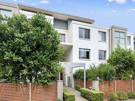 31/1 Lydbrook Street, Westmead 2145, NSW Unit Photo