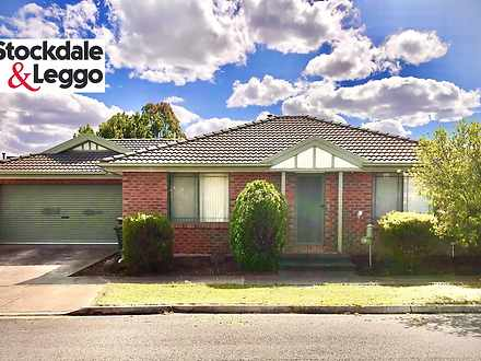 7 Lili Street, Epping 3076, VIC House Photo