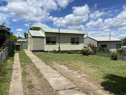 50 Churchill Avenue, Orange 2800, NSW House Photo