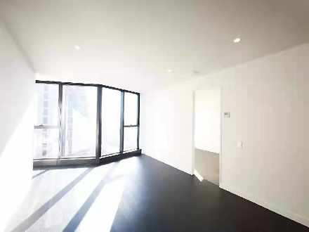 3711/350 Queen Street, Melbourne 3000, VIC Apartment Photo