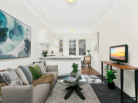 12/103 Cathedral Street, Woolloomooloo 2011, NSW Apartment Photo
