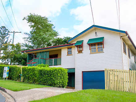 27 Patrick Street, Norman Park 4170, QLD House Photo