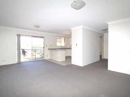 10/4-6 Edgbaston Road, Beverly Hills 2209, NSW Unit Photo