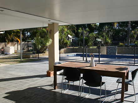 26 Glady Avenue, Caboolture 4510, QLD House Photo