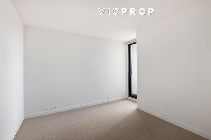 704/642 Doncaster Road, Doncaster 3108, VIC Apartment Photo