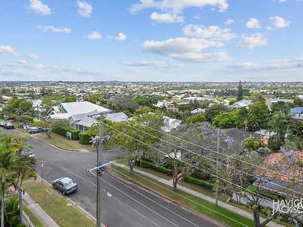 16/114 Bonney Avenue, Clayfield 4011, QLD Unit Photo