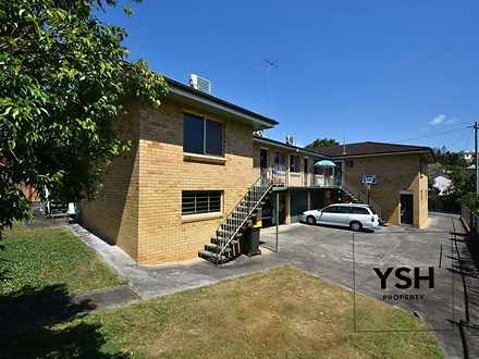 3/7 Deighton Road, Dutton Park 4102, QLD Unit Photo