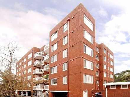 13/16 Military Road, North Bondi 2026, NSW Apartment Photo