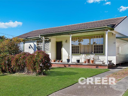 127 Garden Grove Parade, Adamstown 2289, NSW House Photo