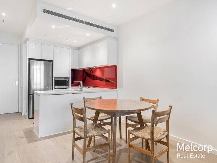 4406/27 Therry Street, Melbourne 3000, VIC Apartment Photo