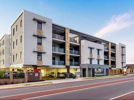 16/181 Wright Street, Kewdale 6105, WA Apartment Photo