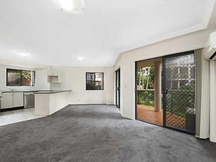 5/47 Waitara Avenue, Waitara 2077, NSW Apartment Photo