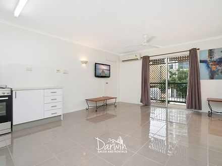 31/7 Finniss Street, Darwin City 0800, NT Apartment Photo