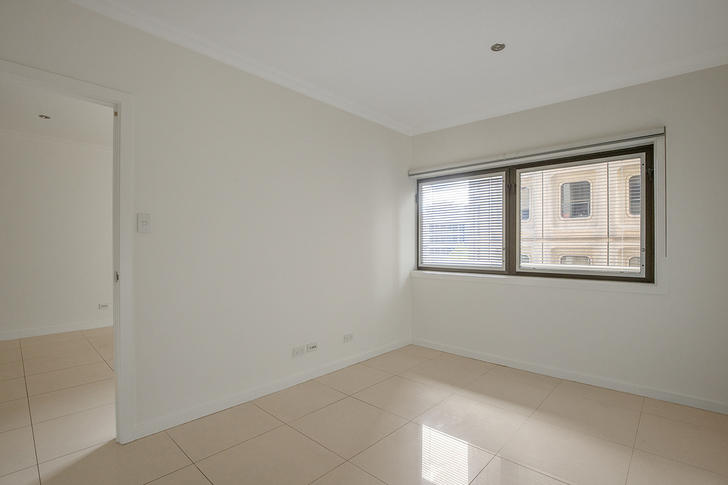 508/39 Grenfell Street, Adelaide 5000, SA Apartment Photo