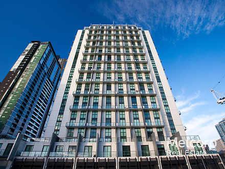2503/87 Franklin Street, Melbourne 3000, VIC Apartment Photo