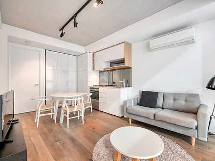 3001/315 La Trobe Street, Melbourne 3000, VIC Apartment Photo