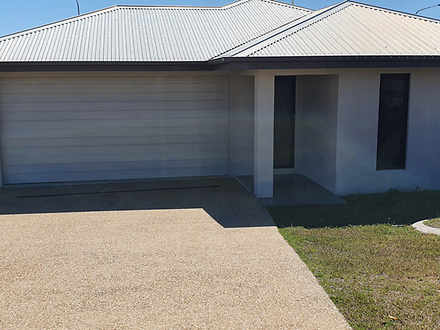 Bushland Beach 4818, QLD House Photo
