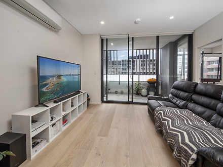 F5.08/39 Flora Street, Kirrawee 2232, NSW Apartment Photo