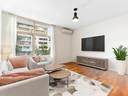 9/12 Marlborough Street, Drummoyne 2047, NSW Apartment Photo