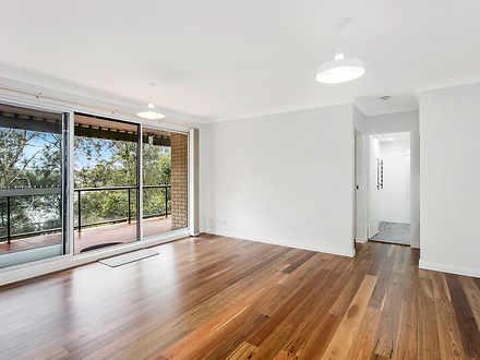 22/315-317 Burns Bay Road, Lane Cove 2066, NSW Apartment Photo