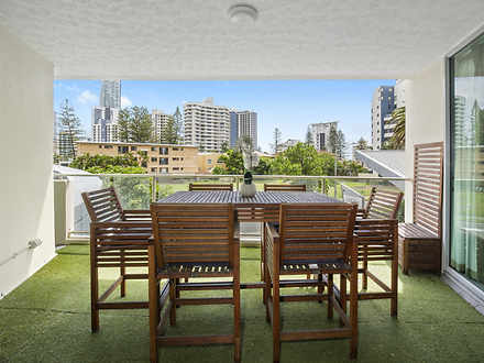 104/18 Fern Street, Surfers Paradise 4217, QLD Apartment Photo