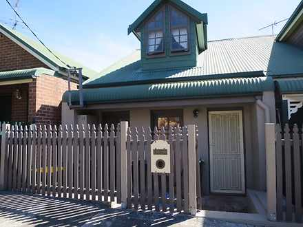48 James Street, Leichhardt 2040, NSW House Photo