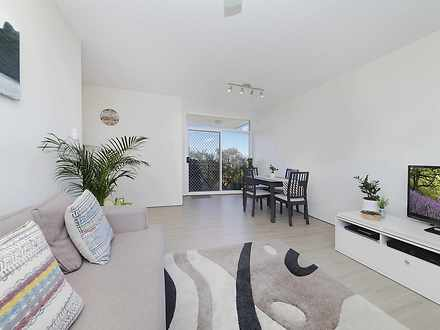 1 Brown Road, Maroubra 2035, NSW Apartment Photo