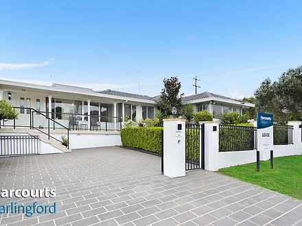 56 Woodbury Street, North Rocks 2151, NSW House Photo