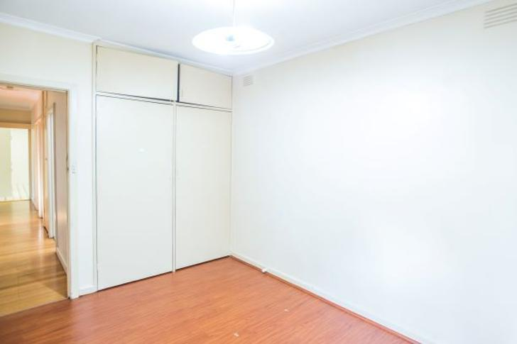 1/58 Mimosa Road, Carnegie 3163, VIC Unit Photo