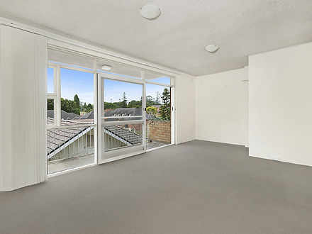 3/35 Orpington Street, Ashfield 2131, NSW Apartment Photo