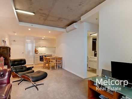 1106/568 St Kilda Road, Melbourne 3004, VIC Apartment Photo