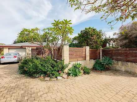 23 Liege Street, Woodlands 6018, WA House Photo