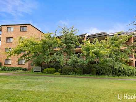 47/17 Oxley Street, Griffith 2603, ACT House Photo