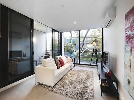 211/311 Burwood Road, Hawthorn 3122, VIC Apartment Photo