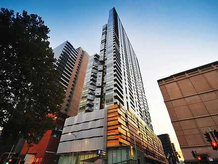 3712/22-24 Jane Bell Lane, Melbourne 3000, VIC Apartment Photo