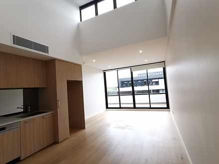 601/24B George Street, Leichhardt 2040, NSW Apartment Photo