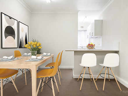 15/15 Fairlight Street, Manly 2095, NSW Flat Photo