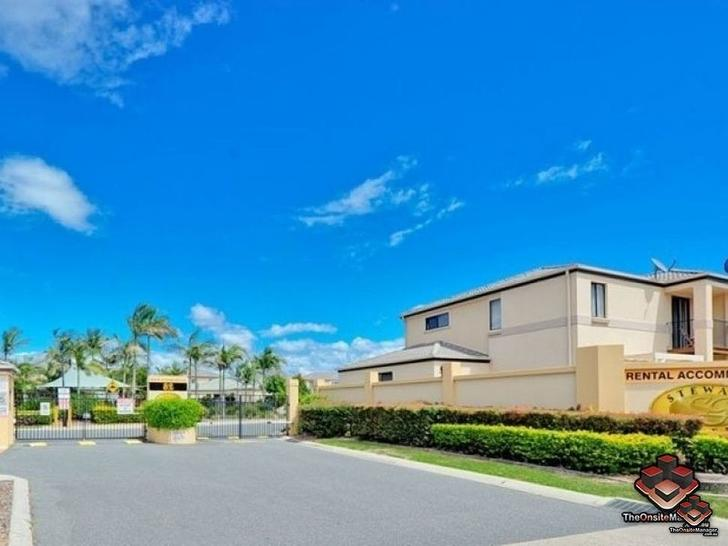 ID:21072204/3B21 Daw Road, Runcorn 4113, QLD Townhouse Photo